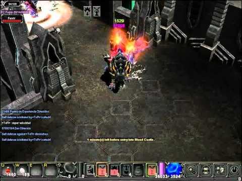 Tor Chit 2