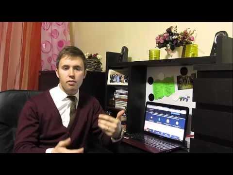 Dissertation help online youtube