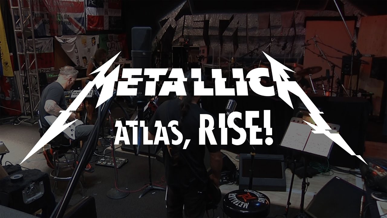 metallica wallpaper hd