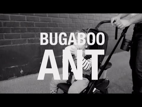 bugaboo-ant-overview-|-learn-about-bugaboo's-travel-stroller