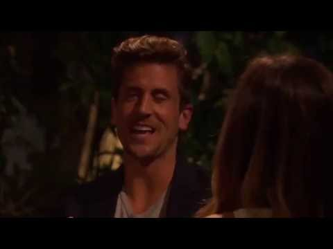 "The Bachelorette JoJo Fletcher ""Jordan's Bidet Accident"" - Deleted Scene (Week 5)"