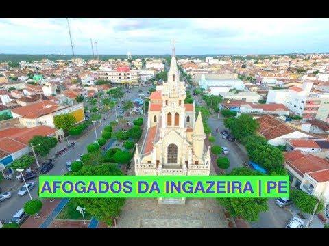 Afogados da Ingazeira Pernambuco fonte: i.ytimg.com