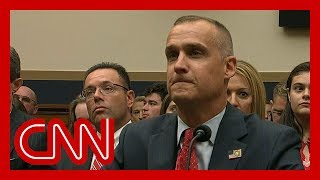 Legal analyst: Lewandowski was a train wreck of a witness