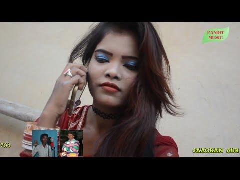 NeW KhoRtha Video FaDdu Song 2018 - 2 // सुन मईया गे भरे नाय जिया / Khortha Video 2018 - Pawan Star