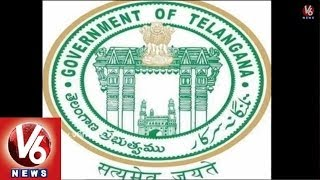 Peoples suggestions for Telangana State Symbol, State Animal, State Bird