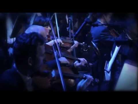 Meky Žbirka - Jesenná láska (oficiální videoklip)