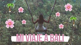 Download Video VIAJE A BALI   @CARLA_DIPINTO MP3 3GP MP4