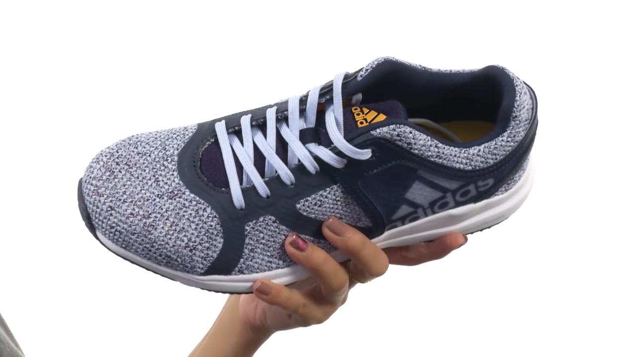 separation shoes eb696 5d934 adidas CrazyTrain CF SKU8802093
