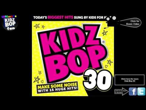 Kidz Bop Kids: Bad Blood
