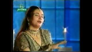 Salma Agha Live - Jadon mainu pyar naal jaane jaan kehna ain - (Ptv Live)