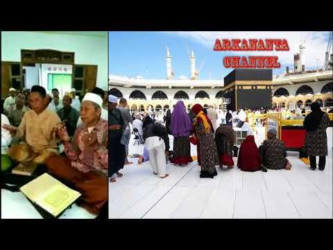 Doa agar Cepat Naik Haji atau Umroh, Cepat ke Tanah Suci - Amalan cepat naik haji dan umroh berikut .