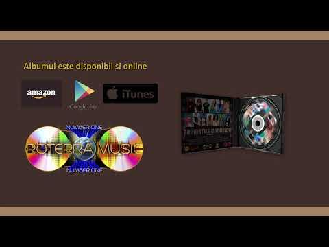 Copilul de Aur & Bogdan Farcas - Amor, te iubesc de mor (Official Track)