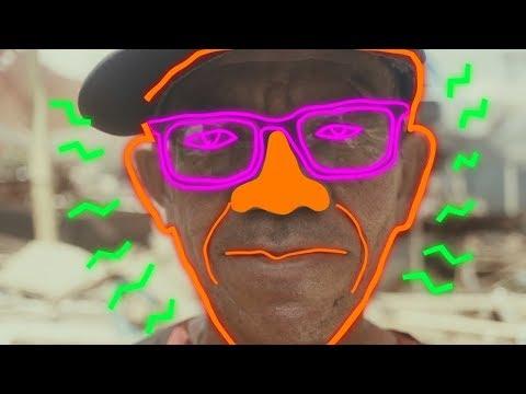 Pacho ft. Farruko, Arcángel & Anuel AA - Como Soy (Letra)