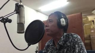 Hài Tết 2016: CHÔN NHỜI 3 - Hậu trường lồng tiếng Đạo diễn Phạm Đông Hồng