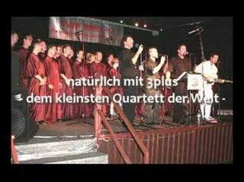 FWF-Chor