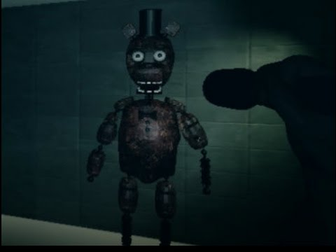 скачать игру night horrors