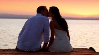 Romantic St Valentine Music Restaurant Music & Sexy Love Songs for Intimacy