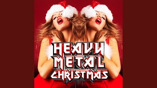 Play Another Rock N Roll Christmas