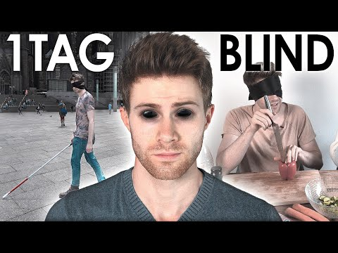 1 Tag BLIND