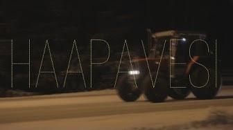 Justimusfilms - Haapavesi