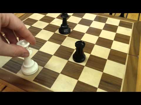 400 Points in 400 Days - Chess Vision Exercises