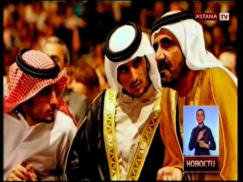 Старший сын эмира Дубая Рашид погиб в бою в Йемене, - иранские СМИ