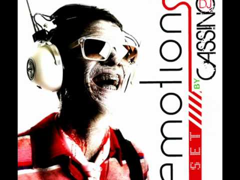 dj-cassino---emotions-(live-set-@christmas-experience)-[1/2]-2012