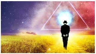 Dreamgate: How to Enter the Dream of Another Person