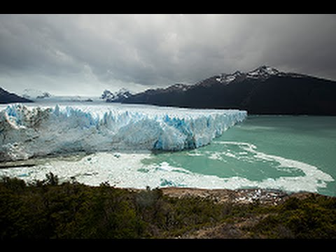 Perito Moreno Glacier, Argentina - Best Travel Destination