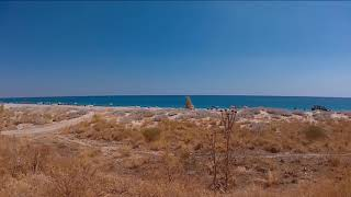 Guardavalle Marina Spiagge... 2017