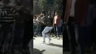 Gambar cover Le lo re anar song sudher singh ka dance 2019