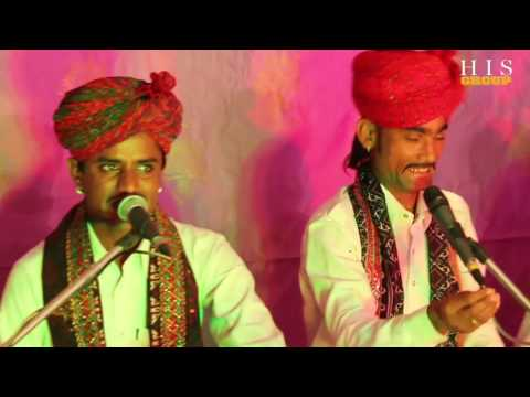 Rajasthani folk langa song kad Aao Ni Badila new latest song