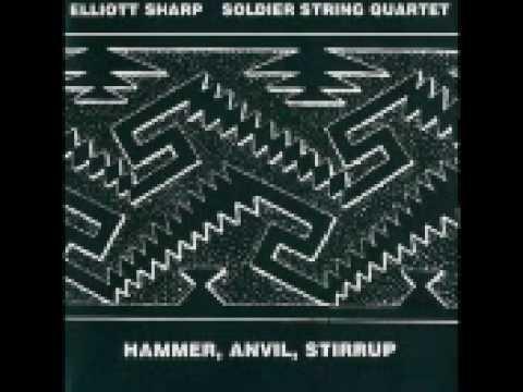 ELLIOTT SHARP - Digital