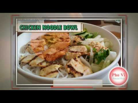 Pho Vi - Local Restaurant in Hollywood, FL 33020