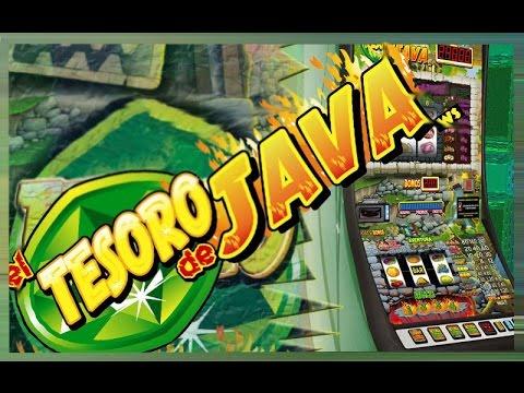 Jackpot city real money