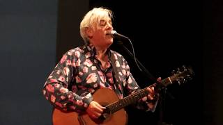 Watch Robyn Hitchcock Raymond Chandler Evening video