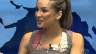 Claudia Leitte no Show Business Parte 2 Thumbnail