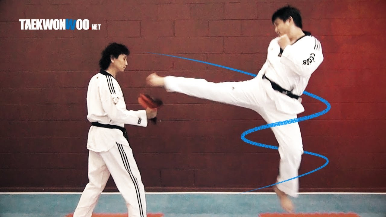 Taekwondo Advanced Sparring Techniques Volumes 1 5 5 DVD Set Movie free download HD 720p