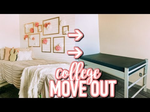 college-move-out-vlog-|-moving-out-of-my-dorm-|-arizona-state-university