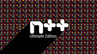 N++ Ultimate Edition Trailer
