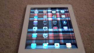 iPad 2 and Smart Cover Review Thumbnail