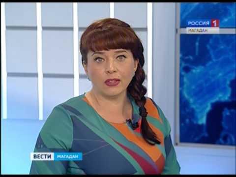 Губернатор Владимир Печеный подписал соглашение о сотрудничестве с президентом компании Роснефть Иго