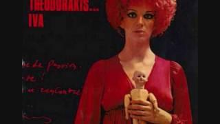 Iva Zanicchi - Per te (1970)