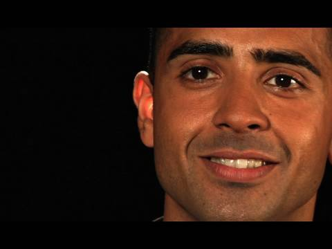 Jay Sean Exclusive Interview With Billboard!