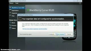 how to fix app error 523