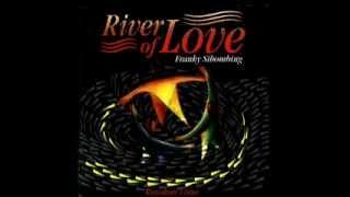 Franky Sihombing - Kasih Masih Ada