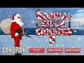Free Kids Game Download Santa Claus Games - Games For Boys - Christmas Games - Santa Kills Zombies