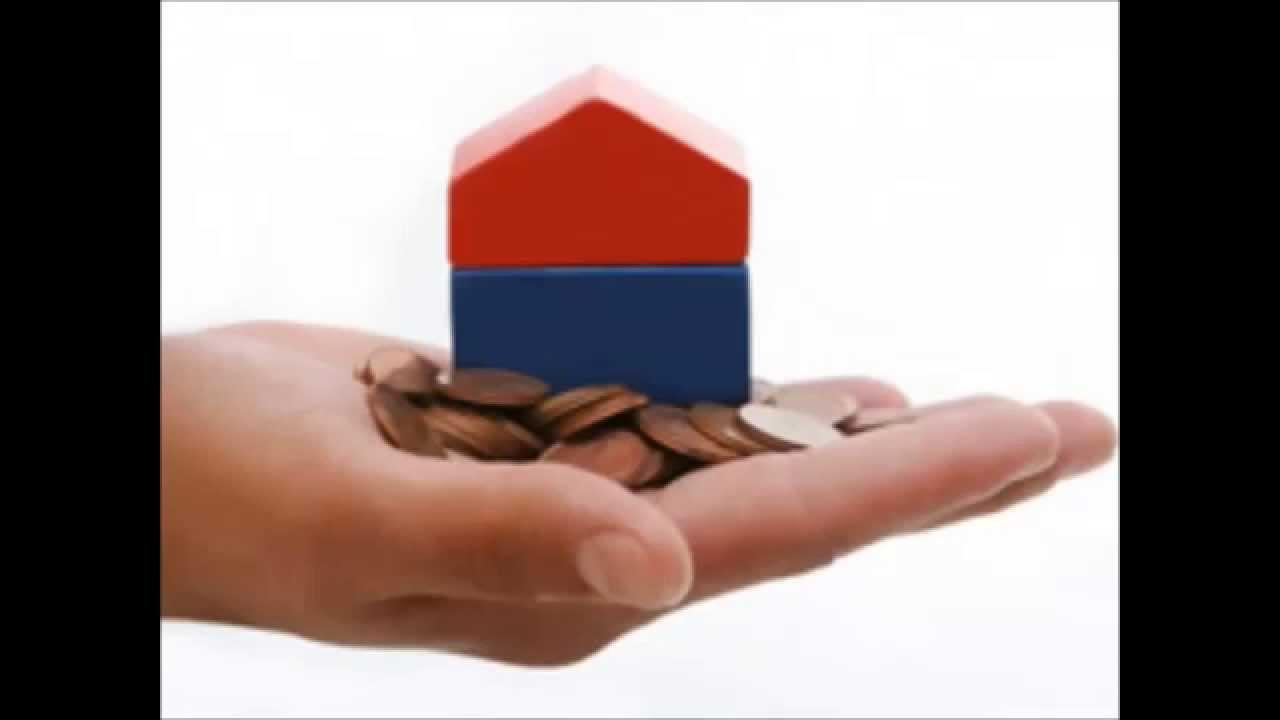 Presentaci n de empresas constructoras de vivienda youtube for Empresas constructoras