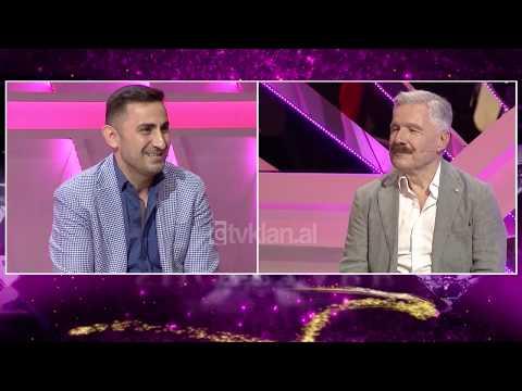 E diela shqiptare - Ka nje mesazh per ty - Pjesa 2! (10 qershor  2018)