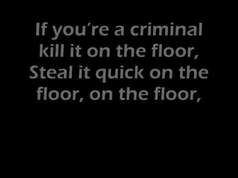 The pitbull lopez jennifer music floor download ft on